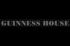 Guinness House Aachen