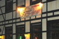 Lumberjack's, Bochum