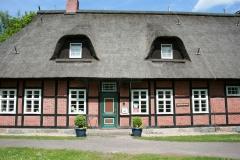 Schröers Hof